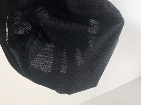 ジメついた夏に最適な帽子♪_f0051306_11291821.jpg