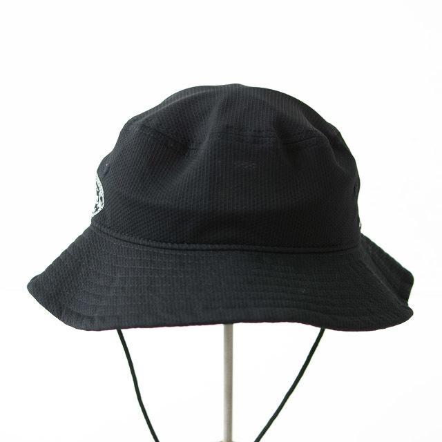 ジメついた夏に最適な帽子♪_f0051306_11305788.jpg