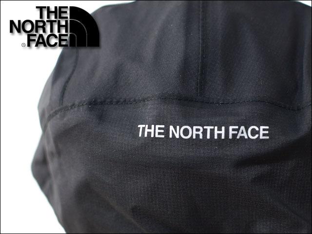 THE NORTH FACE [ザ・ノース・フェイス] SH WP Cap [NN01802]スーパーハイクウォータープルーフキャップ/MEN\'S/LADY\'S _f0051306_13552283.jpg