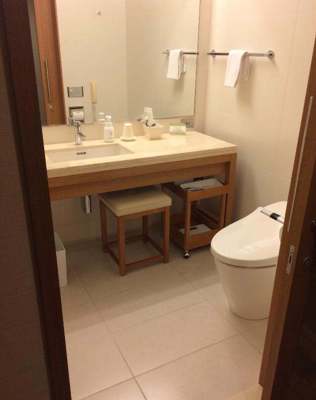 ホテルアソシア新横浜_e0374912_03471096.jpg