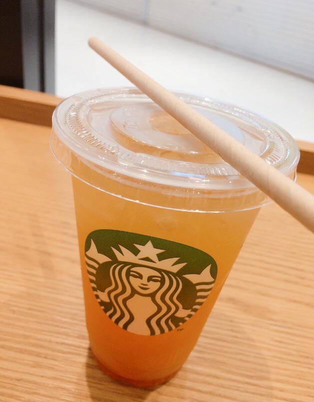 ホテルアソシア新横浜_e0374912_04082093.jpg