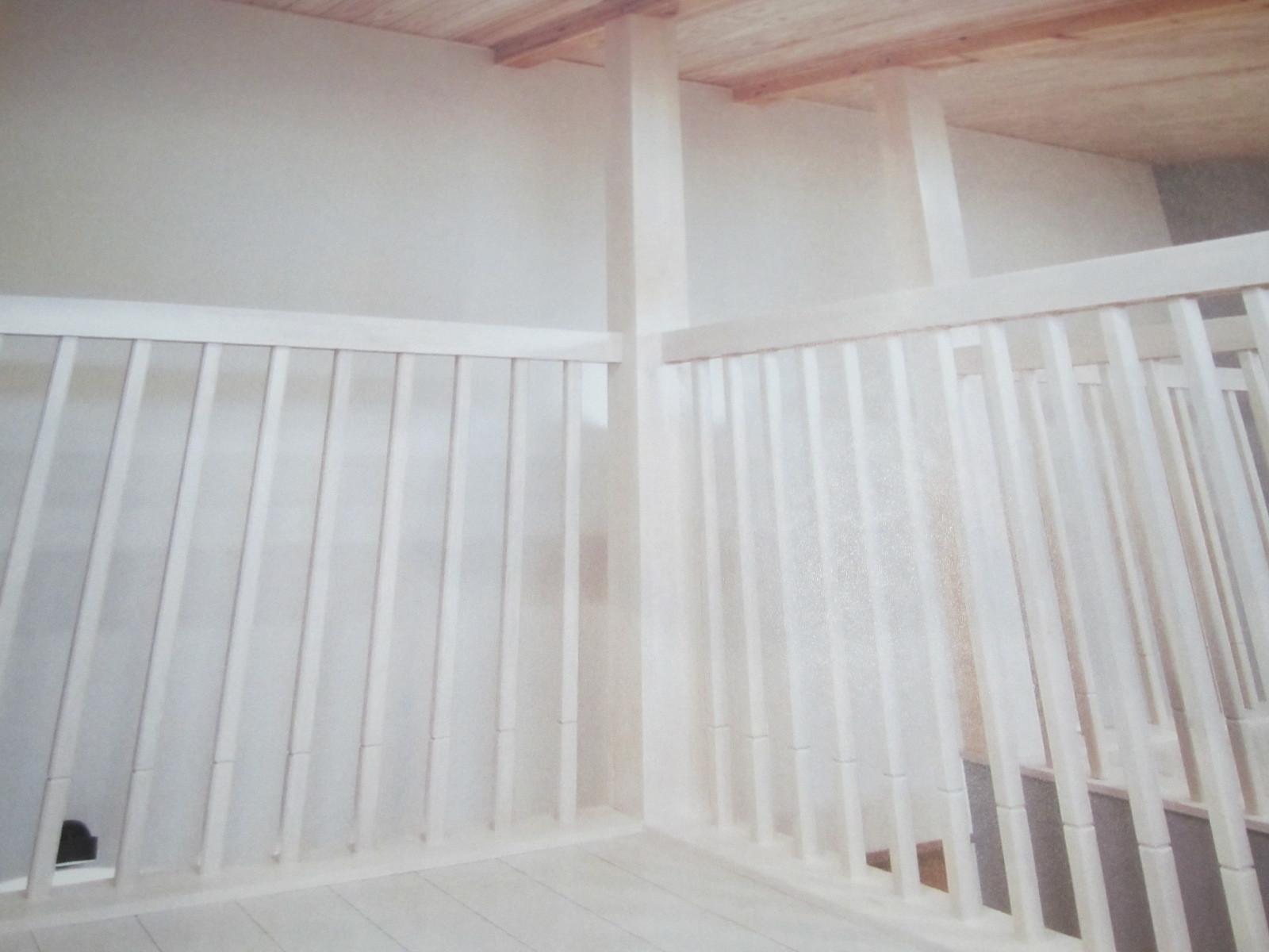 細野桜並木モデルハウス完成!_b0170834_14092592.jpg