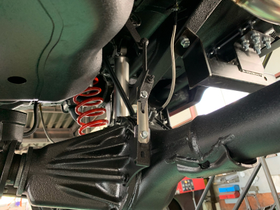 新型ジムニーJB64XC J-upコンプリート納車!_a0143349_00043855.jpg