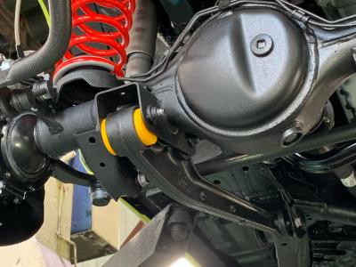 新型ジムニーJB64XC J-upコンプリート納車!_a0143349_00044009.jpg