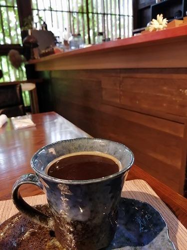 緑茶房(グリーンカフェ)_f0106664_19163744.jpg
