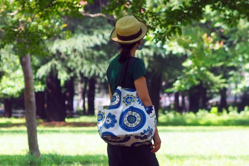 贅沢にたっぷりと「relax bag」6タイプ_e0243765_18520222.jpg