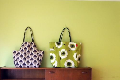 贅沢にたっぷりと「relax bag」6タイプ_e0243765_18534292.jpg
