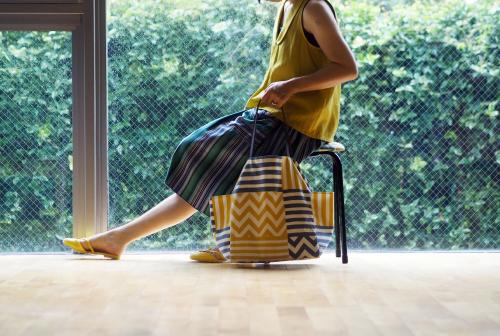 贅沢にたっぷりと「relax bag」6タイプ_e0243765_18540151.jpg
