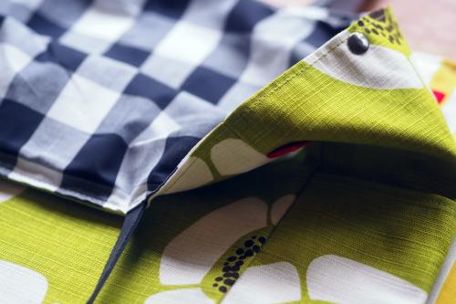 贅沢にたっぷりと「relax bag」6タイプ_e0243765_18550452.jpg