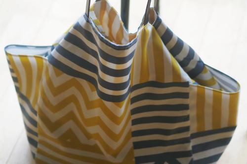 贅沢にたっぷりと「relax bag」6タイプ_e0243765_22395452.jpg