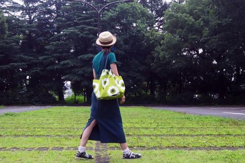 贅沢にたっぷりと「relax bag」6タイプ_e0243765_22450741.jpg