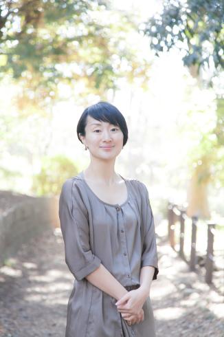 大野舞さん、プロフィール写真_d0095471_21562608.jpg