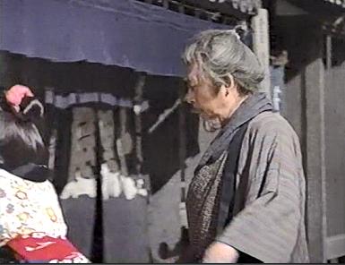 9-26/32-18 NHKテレビドラマ「北斎まんが」こまつ座の時代(アングラの帝王から新劇へ)_f0325673_17230302.png