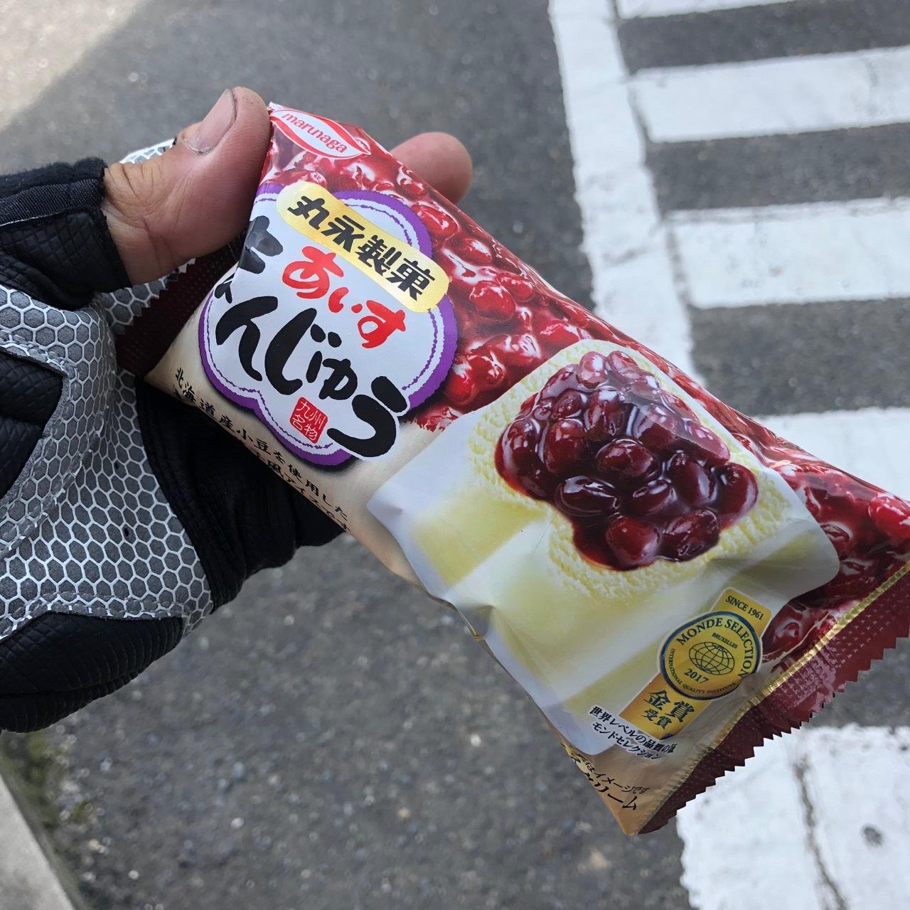 2020.07.22「愛知県最高峰」_c0197974_05090851.jpg
