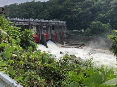 2020.07.22「愛知県最高峰」_c0197974_05095727.jpg