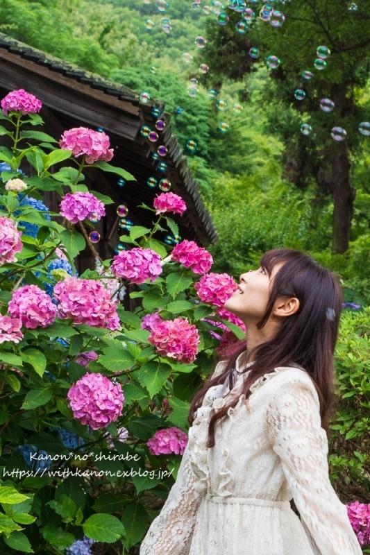 吉備津神社にて_d0148187_22384624.jpg