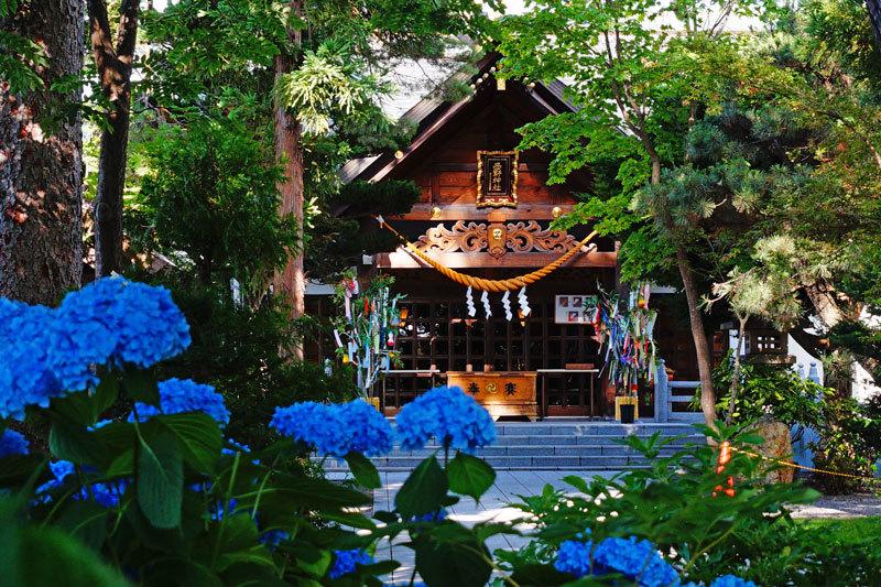 西野神社_d0162994_08201395.jpg