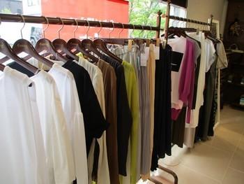 2個1キャンペーン♪おすすめTシャツ&スカート【出雲店】_e0193499_17170441.jpg