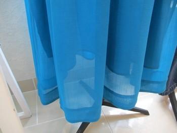 2個1キャンペーン♪おすすめTシャツ&スカート【出雲店】_e0193499_17551488.jpg