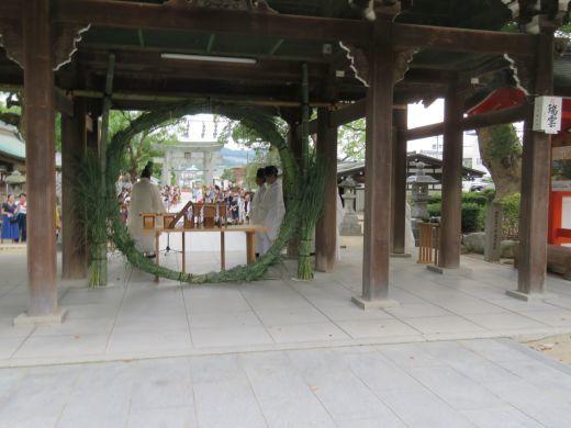 7月31日 夏越の大祓神事のお知らせ_c0406009_09393515.jpg