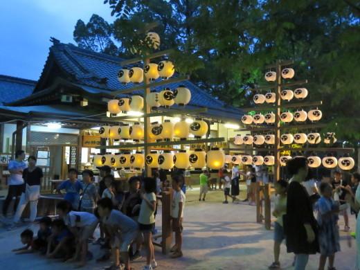 7月31日 夏越の大祓神事のお知らせ_c0406009_09394847.jpg