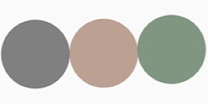 似合ってた色が似合わなくなる日がくるの?_f0249610_21112717.jpeg