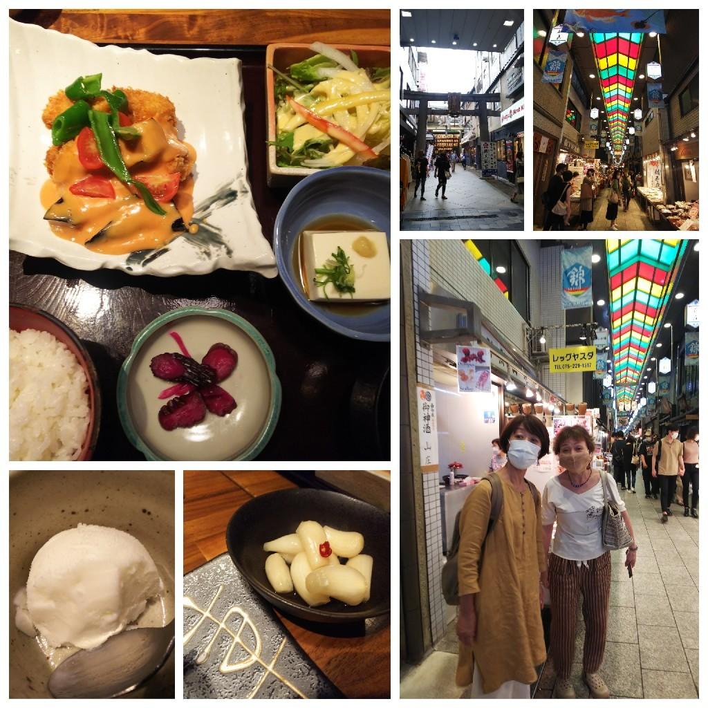 京都へ。_a0098418_19032862.jpg