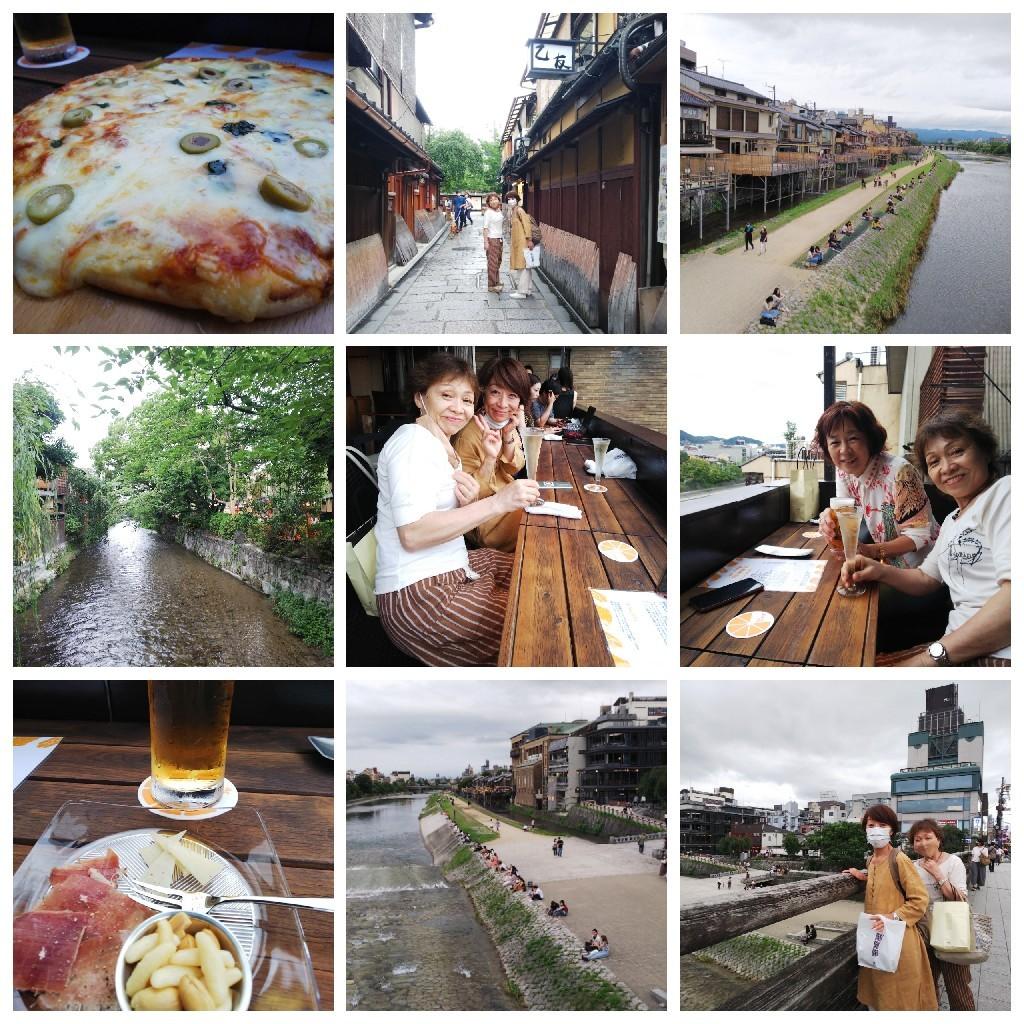 京都へ。_a0098418_22032993.jpg