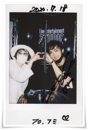 JH Music LIVE vol.5_c0026824_11590016.jpg