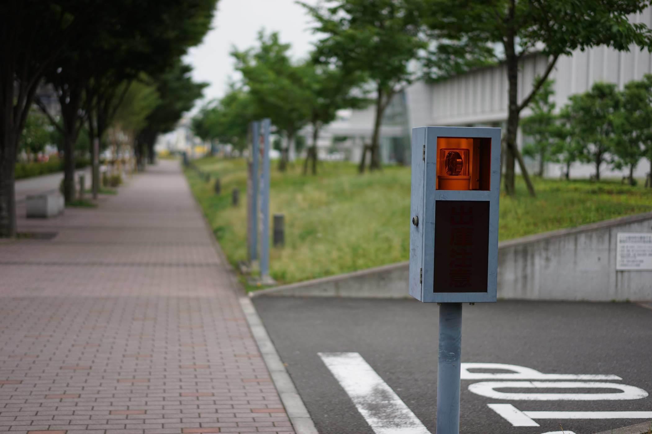 多摩モノレール高松駅〜JR立川駅 1_b0360240_14135631.jpg