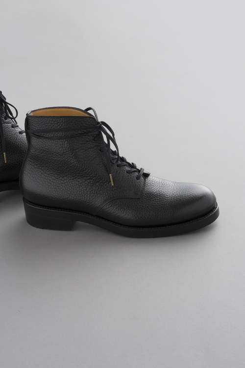 forme fm ff 107 7 hole boots_d0120442_12241876.jpg