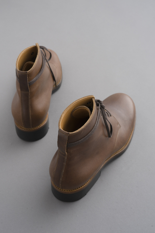 forme fm ff 107 7 hole boots_d0120442_1226331.jpg