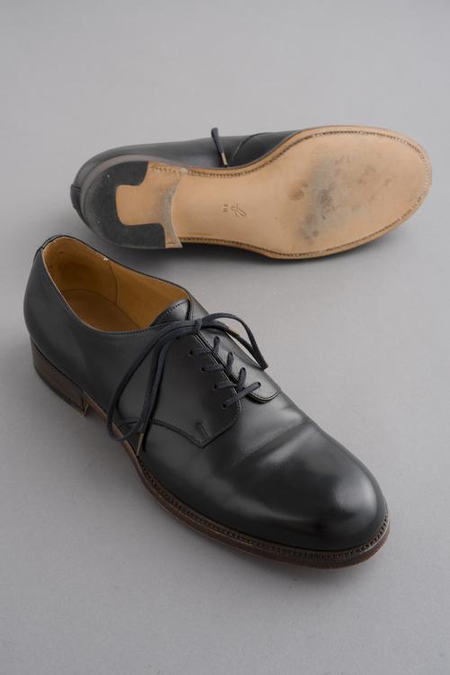 forme fm-708 Blucher plain toe (Men\'s)_d0120442_1834318.jpg