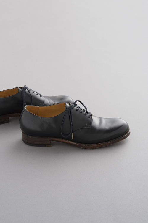 forme fm-708 Blucher plain toe (Men\'s)_d0120442_18343299.jpg