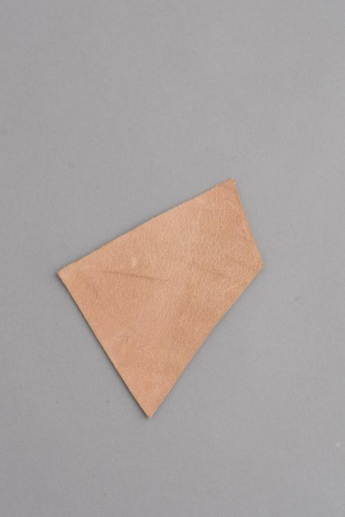forme fm-708 Blucher plain toe (Men\'s)_d0120442_18414146.jpg