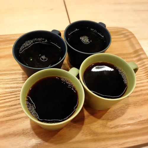 ロクメイコーヒー_e0292546_01575019.jpg