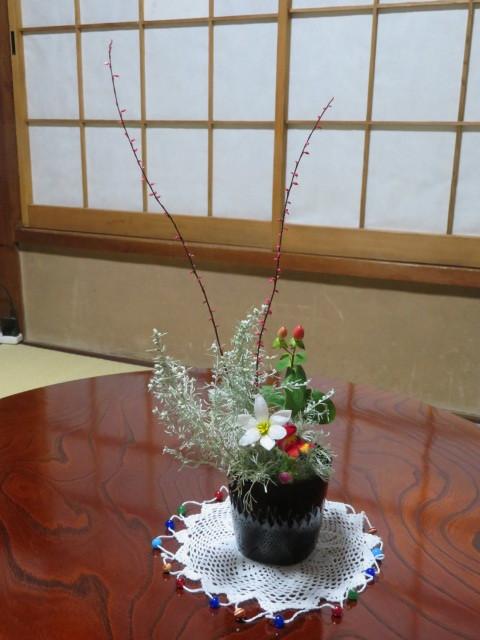 園芸クラブ報告と楽しく暮らす日々_f0329849_23091832.jpg