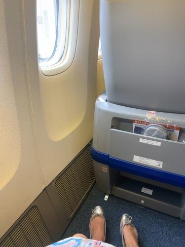旅最大の目的は、飛行機です_b0228252_20301619.jpeg
