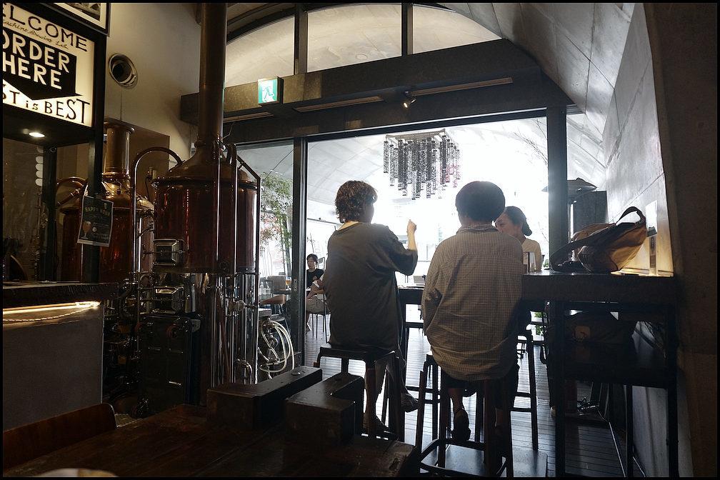 神田散歩 -118_b0340572_21413690.jpg