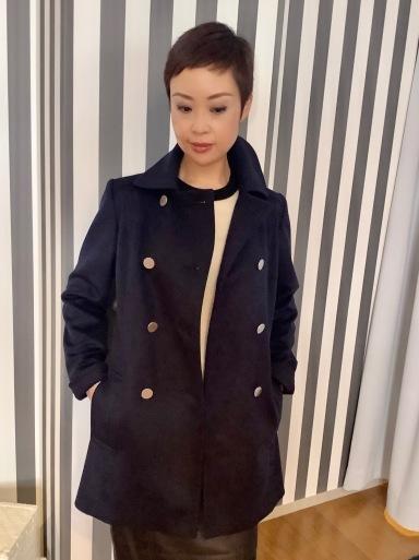 YOKOHAMAでお買い物_b0210699_01405730.jpeg