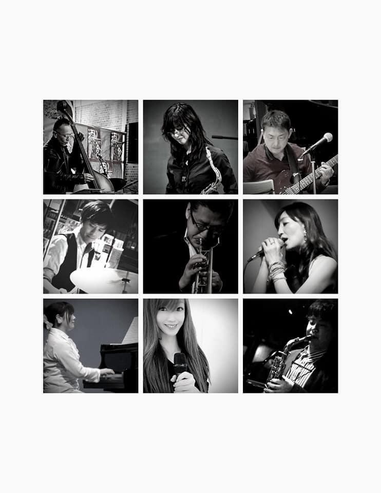 Jazzlive Comin 広島 本日7月25日土曜日は岩国市ほまれ座で生演奏します。_b0115606_09030868.jpeg
