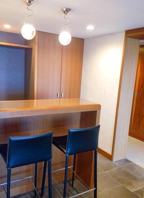 ホテルアナガ 淡路島 バーカウンターのある部屋_e0374912_15014401.jpg