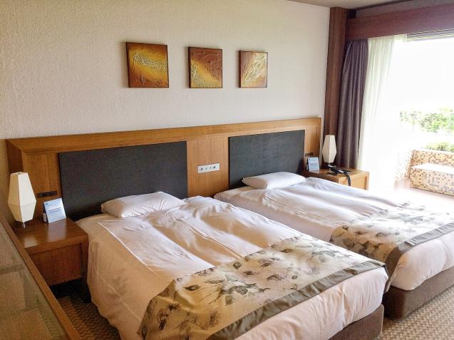 ホテルアナガ 淡路島 バーカウンターのある部屋_e0374912_15254484.jpg