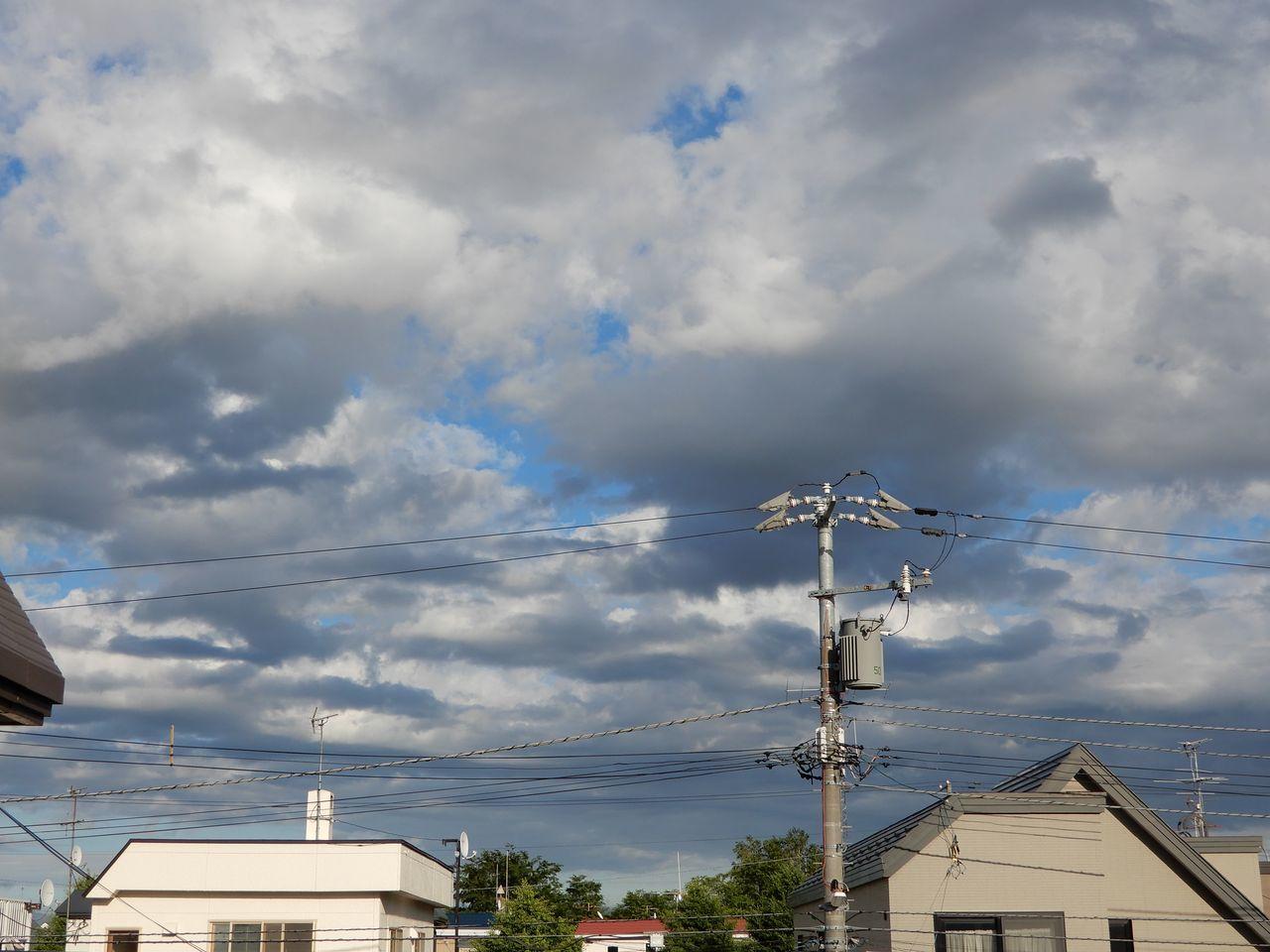 日差しは強く、風は冷たく_c0025115_22305617.jpg