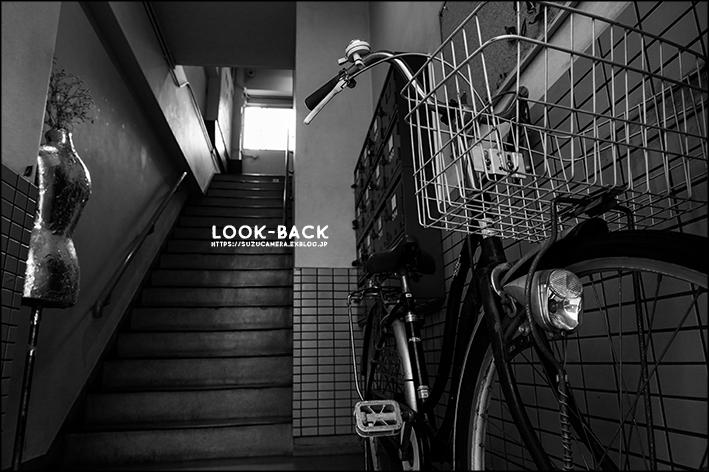 look-back_f0100215_21382635.jpg
