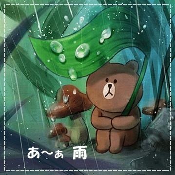 🎵 梅雨明け 🎵_a0115924_21321283.jpg