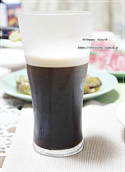 ギネスビールとつぶやき♪_f0348032_19411450.jpg