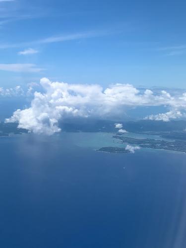 旅最大の目的は、飛行機です_b0228252_10280014.jpg