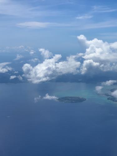旅最大の目的は、飛行機です_b0228252_10280224.jpg