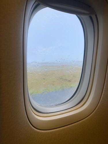 旅最大の目的は、飛行機です_b0228252_10280977.jpg